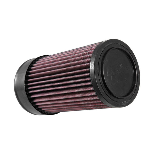 K&N REPLACEMENT AIR FILTER CAN-AM DEFENDER 17
