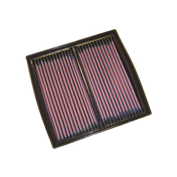 K&N REPLACEMENT AIR FILTER DUC ST2/ST3/ST4 97-07
