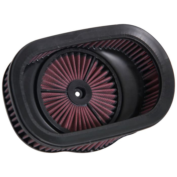 K&N REPLACEMENT AIR FILTER CRF250R/450R/450RX 18-20
