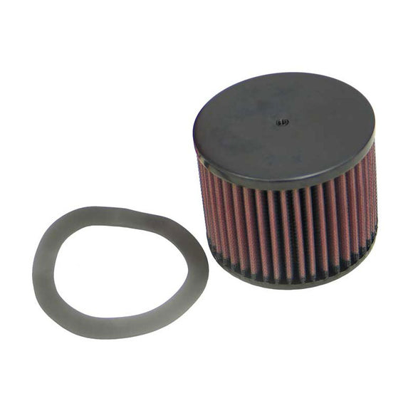 K&N REPLACEMENT AIR FILTER KLF220/250/300 Bayou