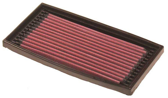 K&N REPLACEMENT AIR FILTER SpeedFour/ TT600 /Daytona 600/650