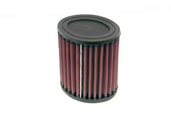 K&N REPLACEMENT AIR FILTER America /Speed Master 03-14