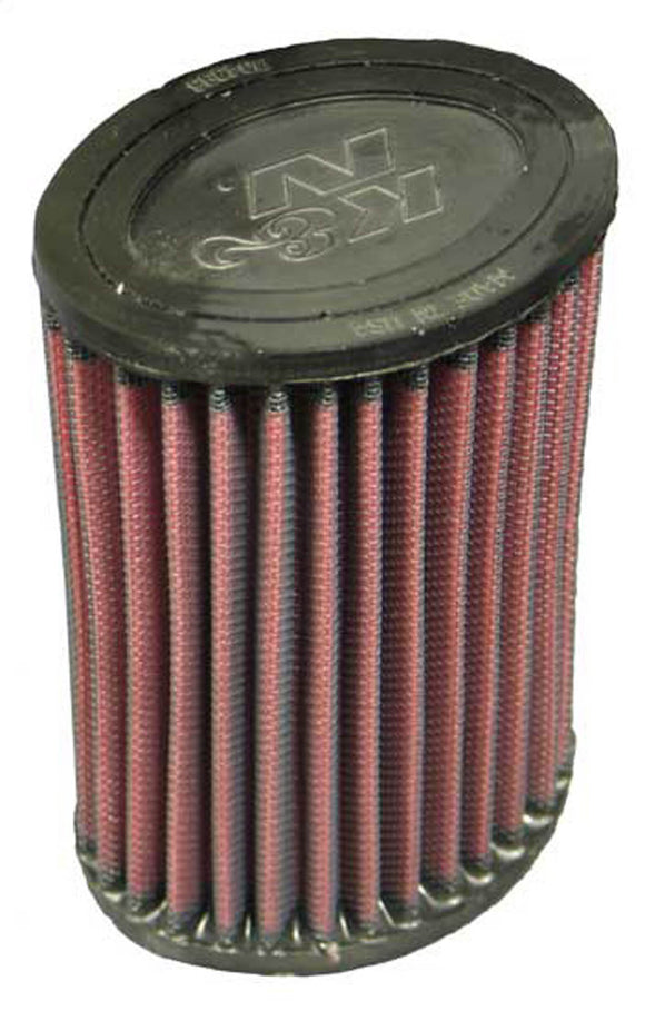 K&N REPLACEMENT AIR FILTER Scrambler /Thruxton /Bonneville