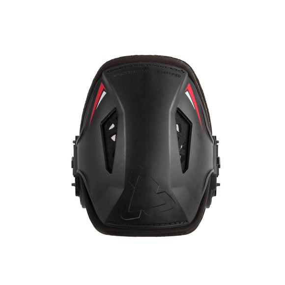 LEATT KNEE CUP X-FRAME LEFT SML/MED