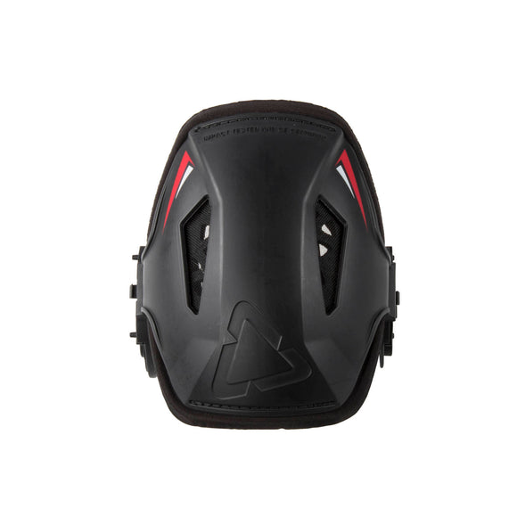 LEATT KNEE CUP X-FRAME RIGHT SML/MED