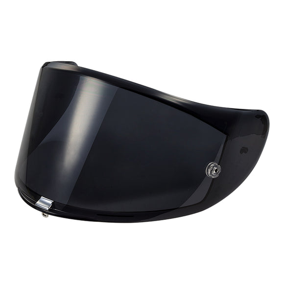 LS2 FF323 ARROW R VISOR TINT