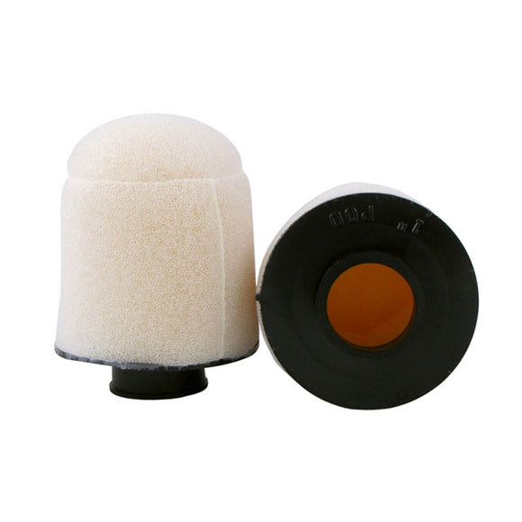 AIR FILTER POD TYPE 28mm X 76mm (XR50 Pod)