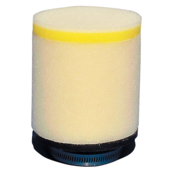 AIR FILTER POD TYPE 51mm X 152mm