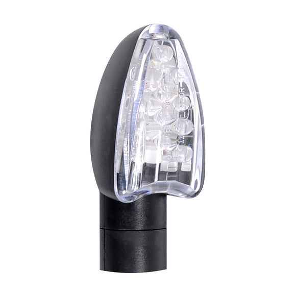 OXFORD SIGNAL 14 LED INDICATOR - PAIR  (NEW)