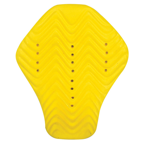 OXFORD CE BACK PROTECTOR INSERT FOR KICKBACK /ALL JACKETS