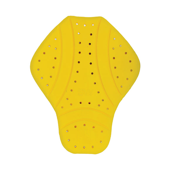 OXFORD CE2 BACK PROTECTOR INSERT (fits All Oxford jackets)