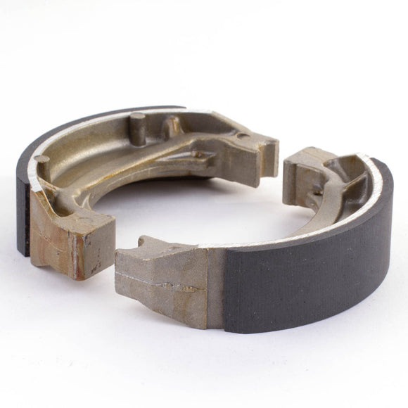 PREMIER BRAKE SHOES w/ springs