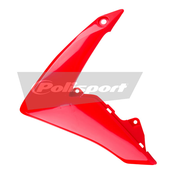RAD SCOOPS HON CRF110F 13-19 - RED