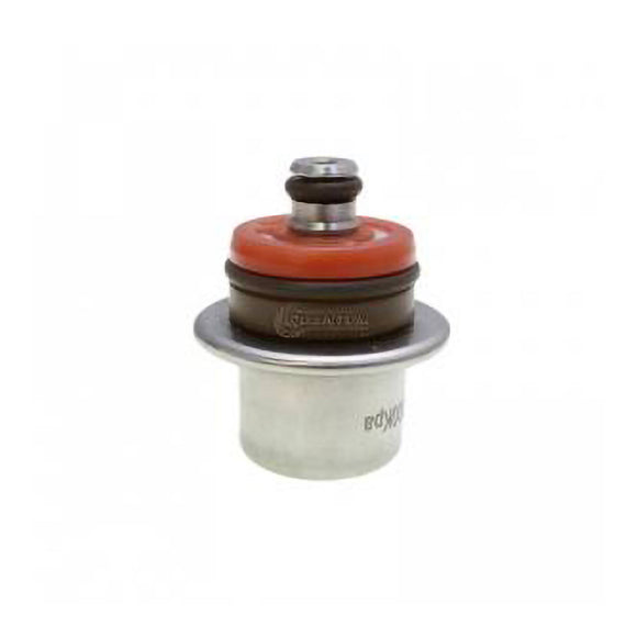 QUANTUM FUEL PRESSURE REGULATOR