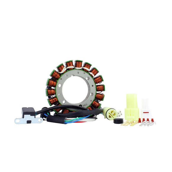 HIGH OUTPUT STATOR YAM YFM350 / YFM 660 2002-2014