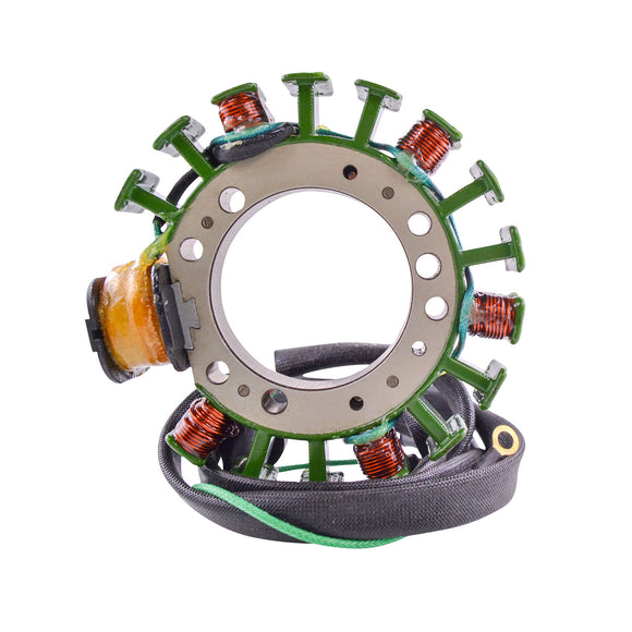 STATOR FOR HONDA XR 600 R 1985-2000 | XR600R
