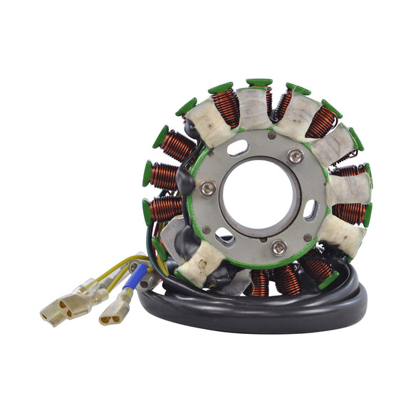 IMPROVED STATOR OEM REPLACEMNT KTM HUSA HUSQ 87-00 (RM01192)