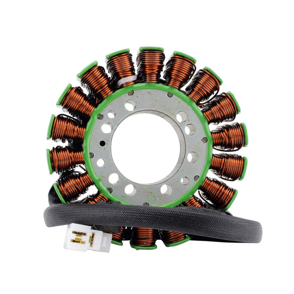 STATOR TRI SPEED TRIPLE SPRINT GT TIGER 2005-2012
