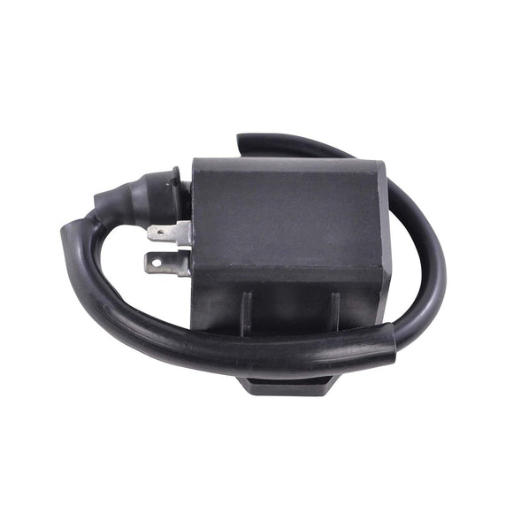 EXTERNAL IGNITION COIL SUZ LTF/ LTA 400 2002-2010 (RM06120)