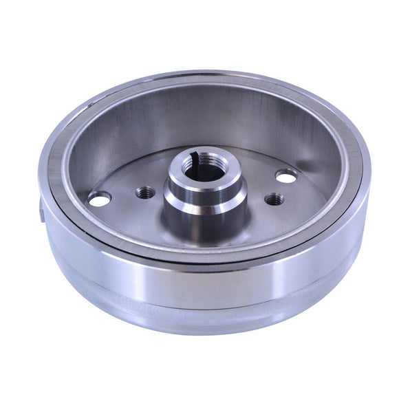 FLYWHEEL ASSTD KAW MODELS RFR FITMENTS (RMS120-104078)