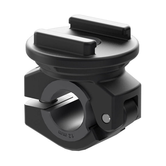 SP CONNECT MIRROR MOUNT - BLK