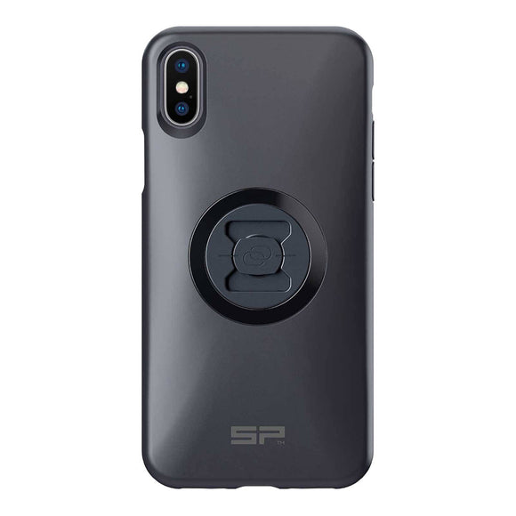 SP CONNECT PHONE CASE APPLE IPHONE XS/X