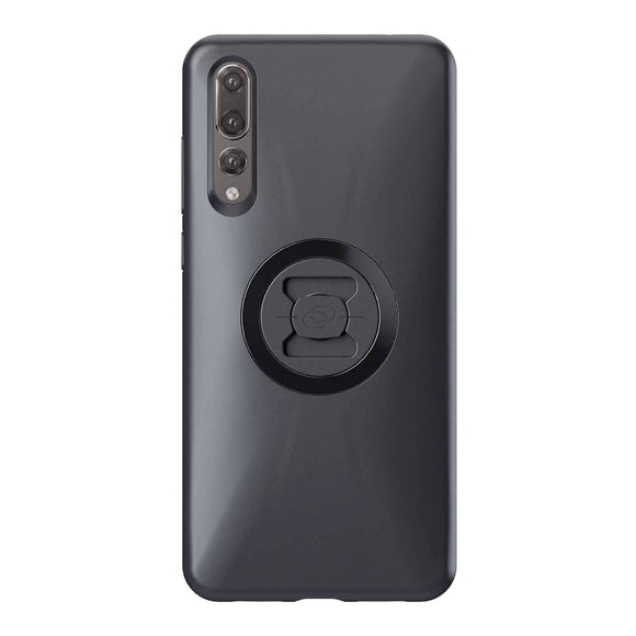 SP CONNECT PHONE CASE HUAWEI P20 PRO