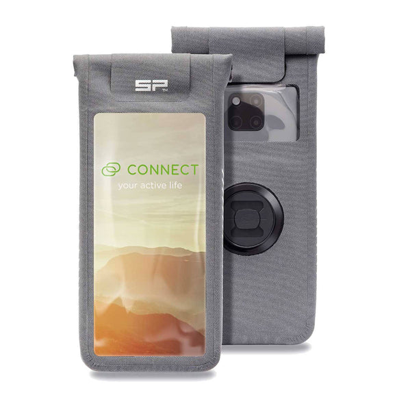 SP CONNECT UNIVERSAL PHONE CASE - MED