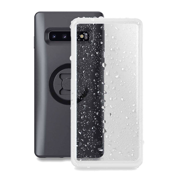 SP CONNECT PHONE CASE SAMSUNG GALAXY NOTE10+