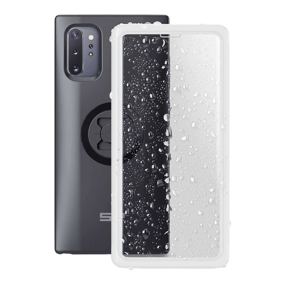 SP CONNECT WEATHER COVER SAMSUNG GALAXY NOTE10+