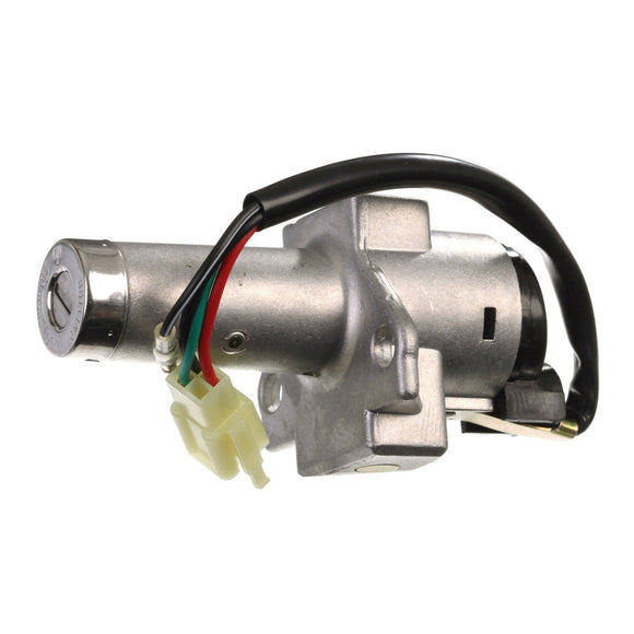 WHITES SWITCH IGNITION HONDA TYPE 4 WIRE