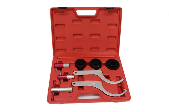 WHITES FRONT & REAR WHEEL & CHAIN SERVICE TOOL KIT