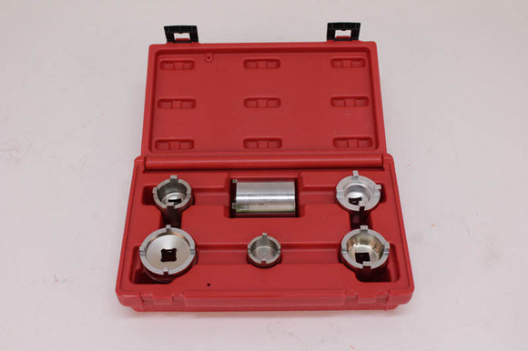 WHITES SWING ARM NUT SERVICE TOOL SET