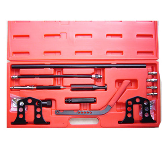 WHITES UNIVERSAL VALVE REPAIR SET