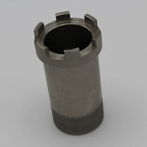 WHITES HEAD STOCK STEERING BEARING TOOL