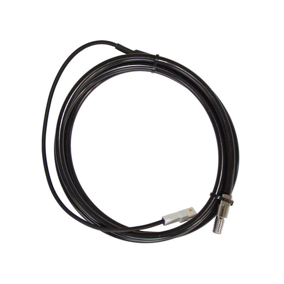 TRAIL TECH REPL SPEEDO CABLE FOR VAPOR / VECTOR KTM