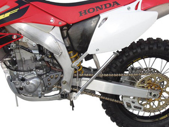 TRAIL TECH KICKSTAND HON CRF250-450 R/X 04-13/CR125/250 04-