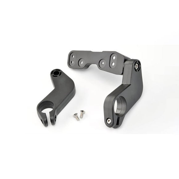 TRAIL TECH MOUNT VAPOR / STRIKER H/BAR CLAMP (7/8
