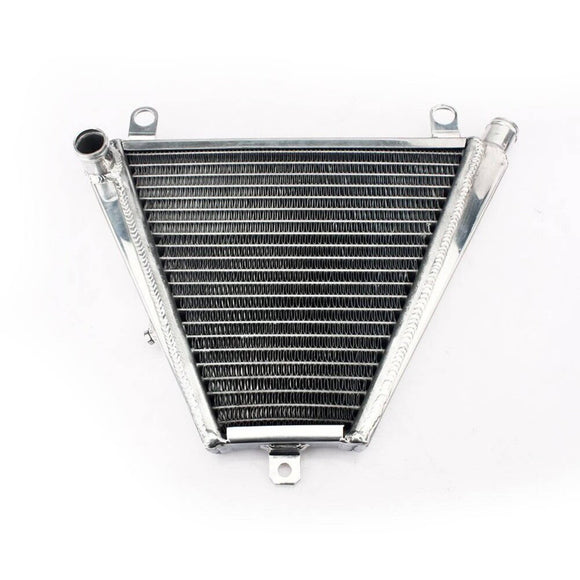 WHITES RADIATOR BOTTOM DUC PANIGALE 1199 / S / R 12-16