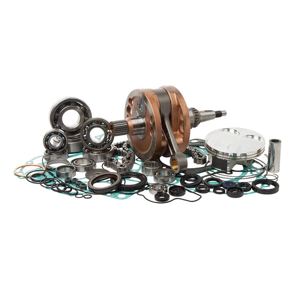 COMPLETE ENGINE REBUILD KIT HON CRF 450 R 2004