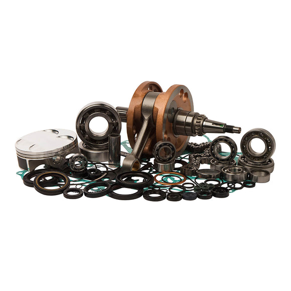 COMPLETE ENGINE REBUILD KIT HON CRF 450 R 2005