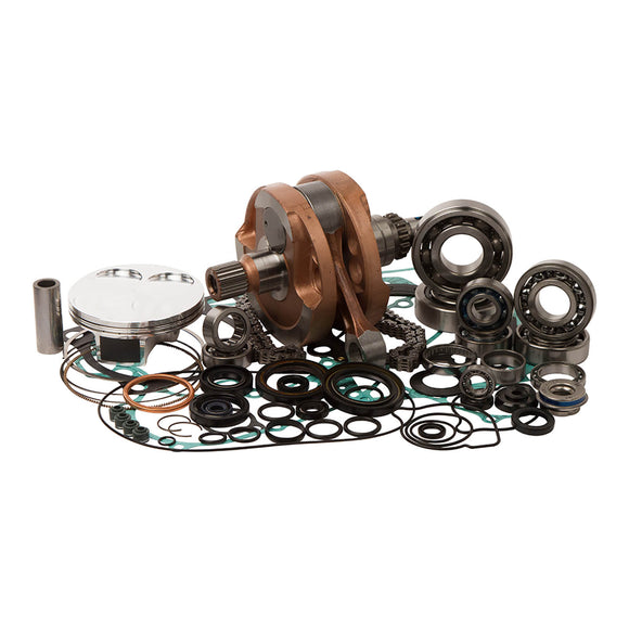 COMPLETE ENGINE REBUILD KIT HON CRF 450 R 2009-2012