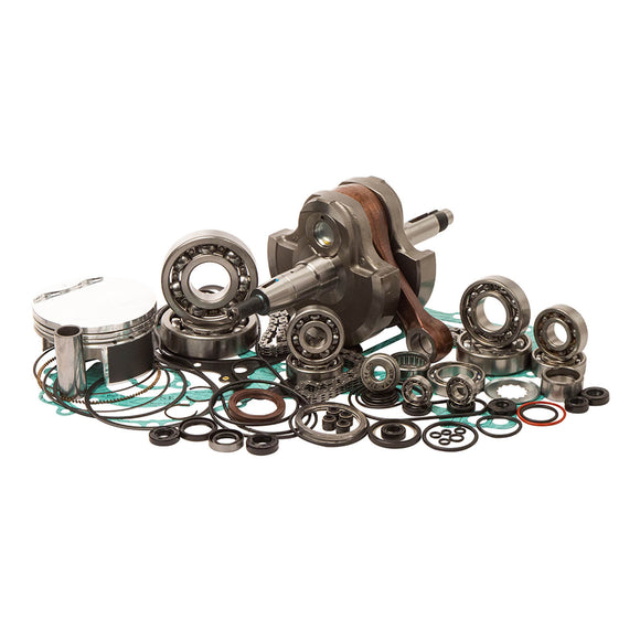 COMPLETE ENGINE REBUILD KIT SUZ DR-Z 400 2000-2013