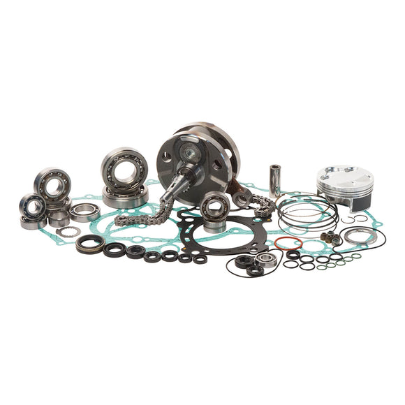 COMPLETE ENGINE REBUILD KIT YAM YZ 250 F 2003-2004