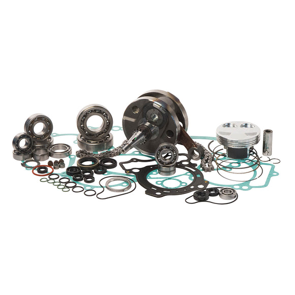 COMPLETE ENGINE REBUILD KIT YAM YZ 250 F 2005-2007