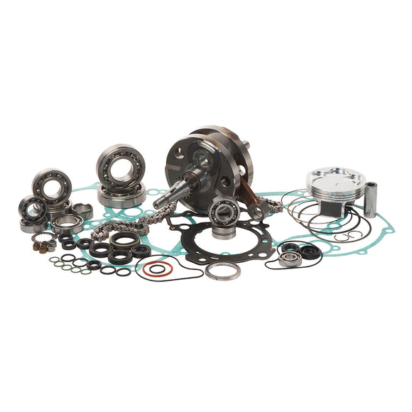 COMPLETE ENGINE REBUILD KIT YAM YZ 250 F 2008-2013