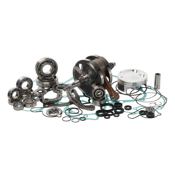 COMPLETE ENGINE REBUILD KIT YAM YZ 450 F 2006-2009