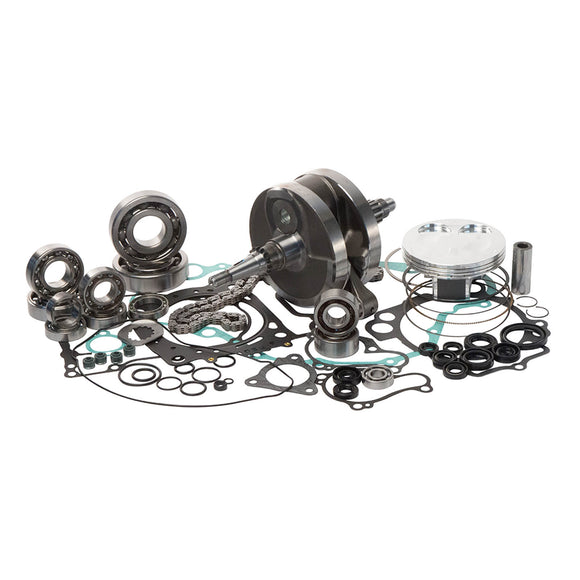 COMPLETE ENGINE REBUILD KIT YAM YZ 450 F 2010-2013