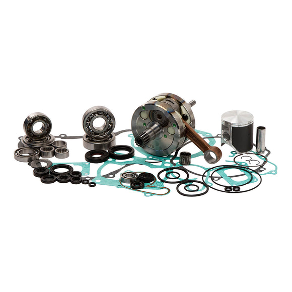 COMPLETE ENGINE REBUILD KIT YAM YZ 125 2002-2004