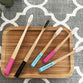 Bamboo Toothbrush Family Pack - Bamboofamily.fi